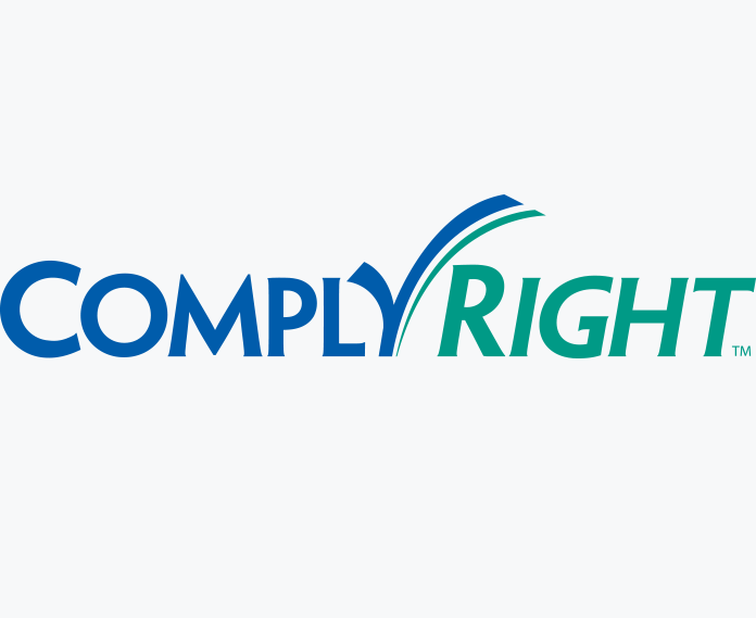 ComplyRight Logo