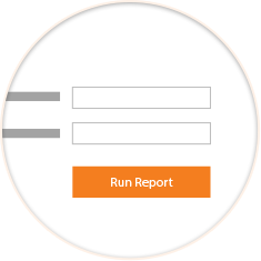Create Payroll Reports
